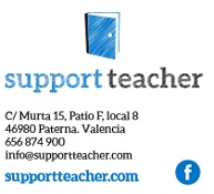 Support Teacher